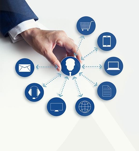 Hybris Commerce aliado aos aceleradores da Discover garantem competitividade e rápida implementação ao e-Commerce