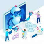 chatbot-ilustracao